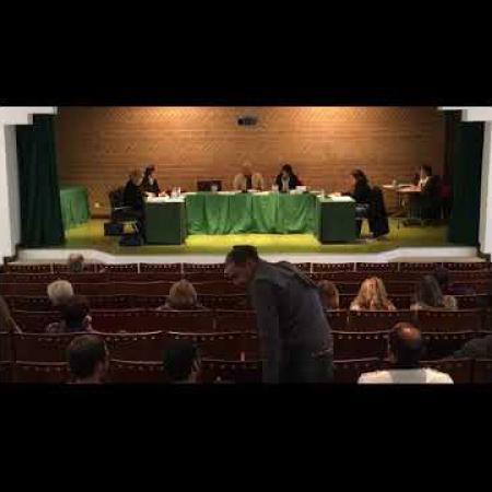 Reunião de Câmara | 11.12.2017